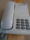 b0219993_16295661.jpg