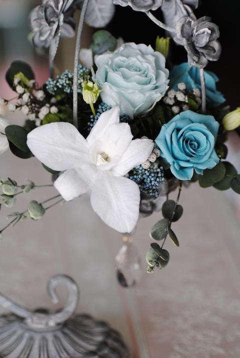 お花のある暮らし_c0195496_15184558.jpg