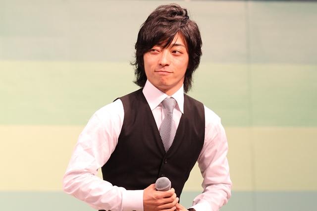 2012年4月29日 天皇賞・春&ジョッキーイベント1_f0204898_80454.jpg