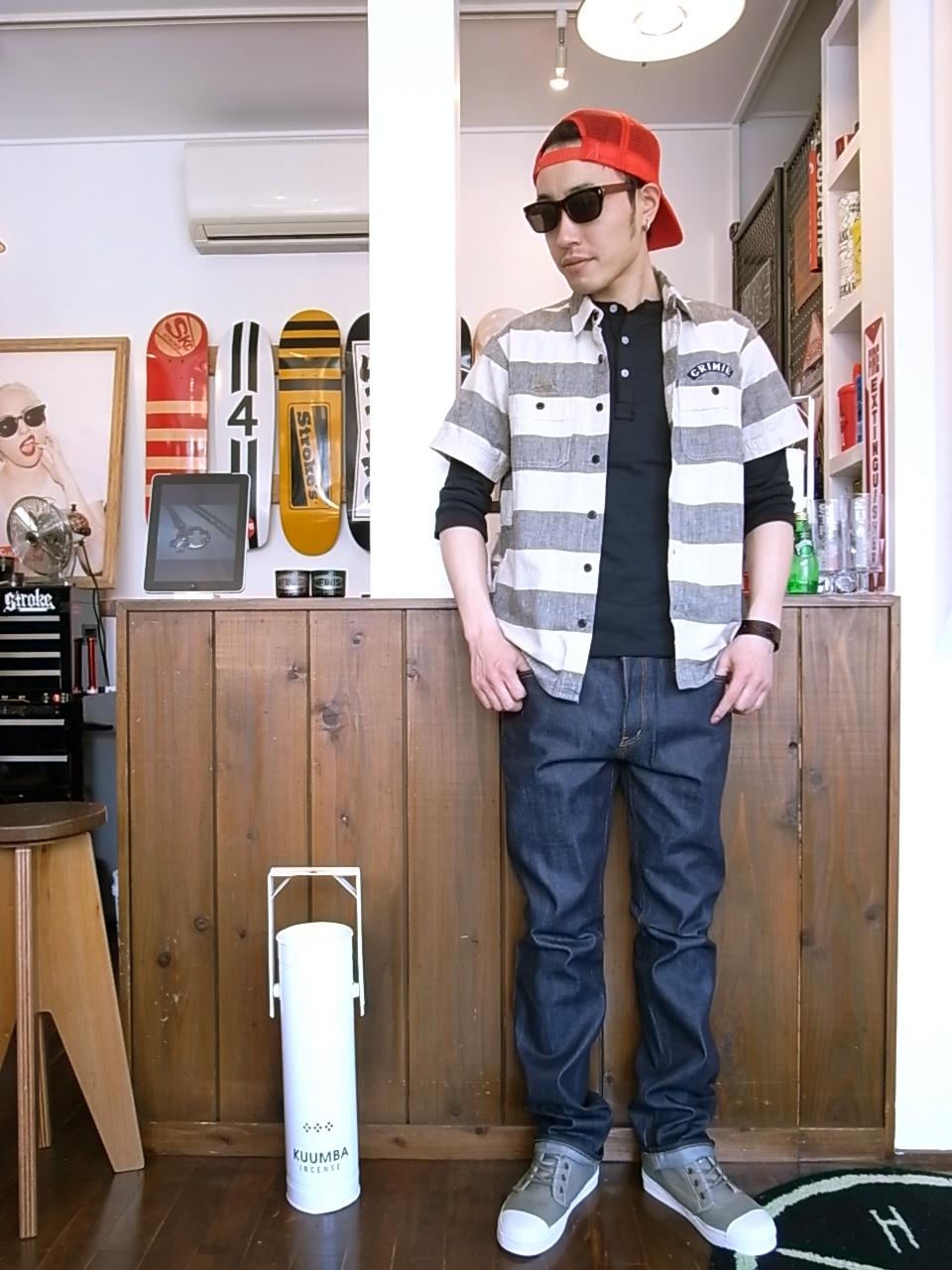 STROKE style sample_d0101000_132226.jpg