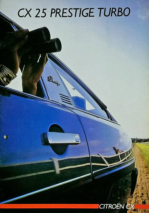 CX25.Prestige-Turbo\'86カタログ_b0242510_21344753.jpg
