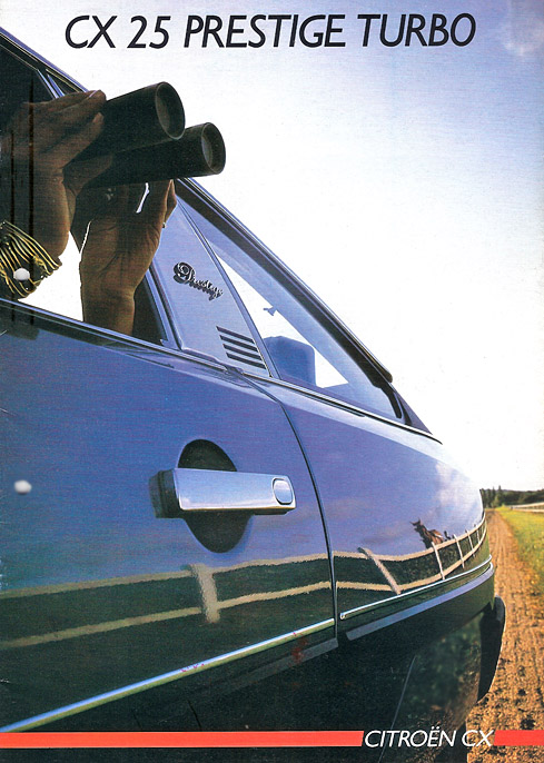 CX25.Prestige-Turbo\'86カタログ_b0242510_2219663.jpg