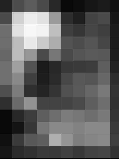 b0133126_1038357.jpg