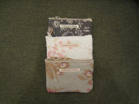 母の日のプレゼントにいかがでしょうか。_c0227633_23232365.jpg