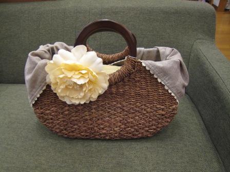 母の日のプレゼントにいかがでしょうか。_c0227633_23245576.jpg