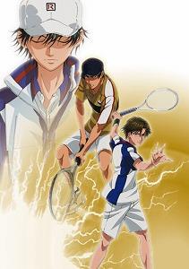 6月17日(日)「ニコニコ生放送:Zero」ミュージカル『テニスの王子様』1stシーズン2公演の模様無料放送!_e0025035_1247146.jpg