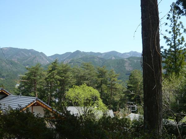 別荘_b0244939_13585257.jpg