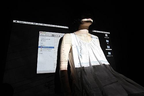 エリーニョ、新企画webマガジンで気になるアーティスト/クリエイターとマンスリー対談_e0197970_1945787.jpg