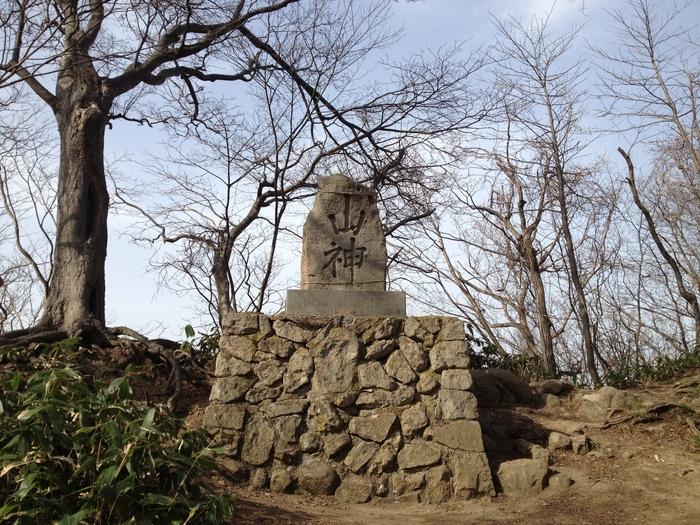 2012.4.28 札幌 円山散歩_b0219778_23333290.jpg