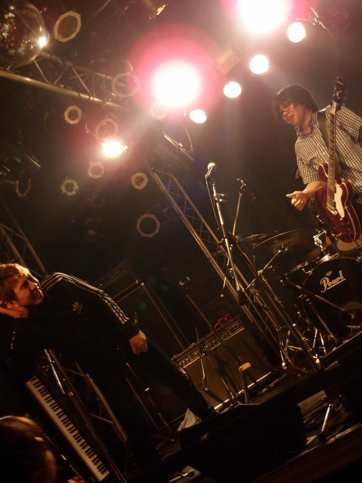 ライブ楽しかった〜!!_b0048882_105496.jpg