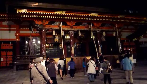 京都散策 12_b0093088_9164789.png