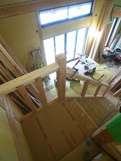 階段の設計_f0059988_094749.jpg