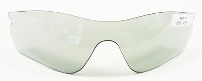OAKLEY RADAR用次世代マテリアルレンズNXTマスク・度付き対応レンズ発売開始!_c0003493_10522534.jpg