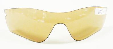 OAKLEY RADAR用次世代マテリアルレンズNXTマスク・度付き対応レンズ発売開始!_c0003493_10524068.jpg