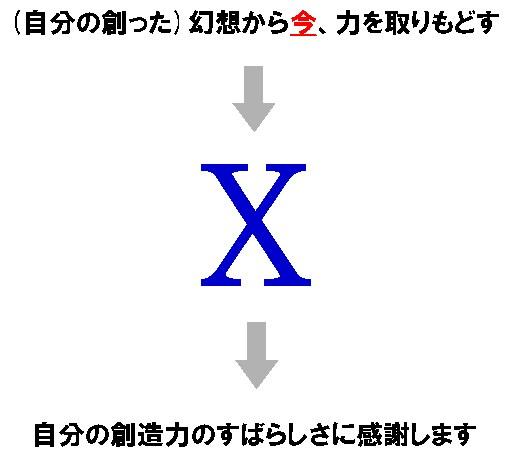 b0069918_1014620.jpg
