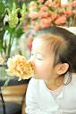 ママ&キッズの撮影サービス始まります♪_a0200020_14325946.jpg