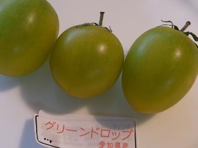 ++大満足続出!野菜教室ミニトマト編++_e0140921_11564681.jpg