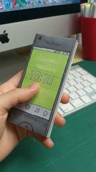スマートフォン_a0100923_146248.jpg