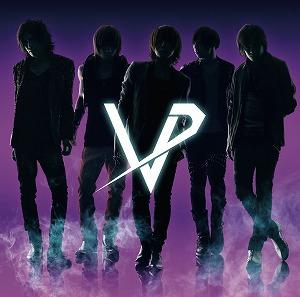 ViViD、着うた(R) 2位の新曲「REAL」 MV公開!_e0025035_16585199.jpg