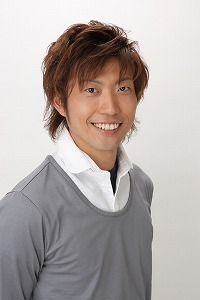 楽遊×カラ鉄イベント 開催!大須賀純らが出演決定_e0025035_1751269.jpg