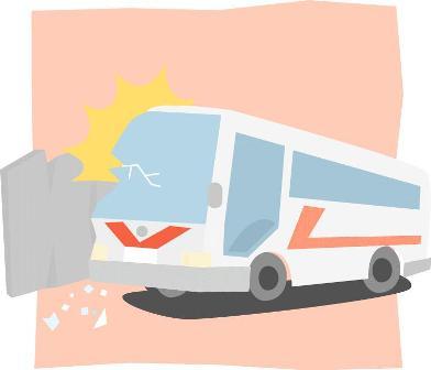 関越道バス事故と安全_e0186438_019693.jpg