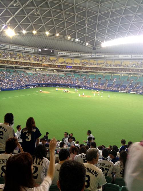 和田選手がいっぱい_b0216341_14184138.jpg