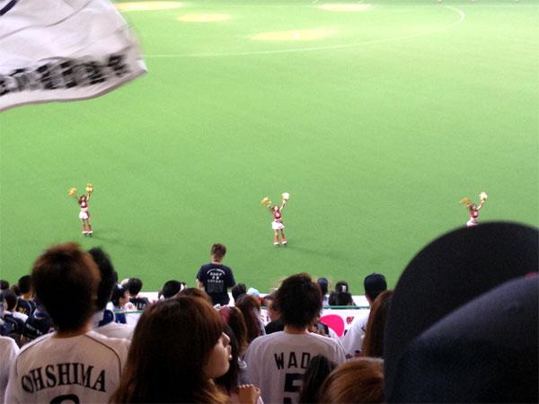 和田選手がいっぱい_b0216341_14261053.jpg