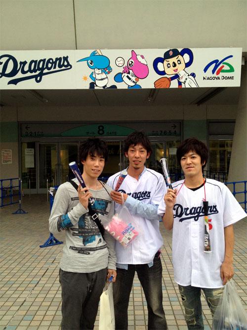 和田選手がいっぱい_b0216341_14435610.jpg