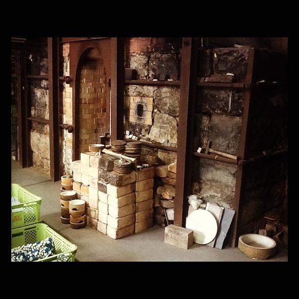 有田陶器市。_b0125443_1520626.jpg