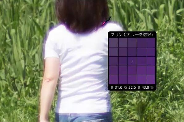 b0229648_2094187.jpg
