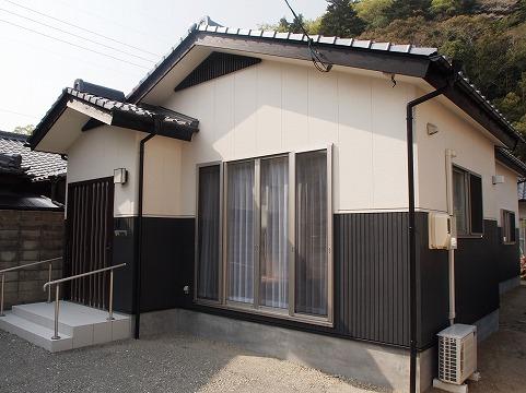 岡山市 A様邸 ◆完成◆_f0151251_17374834.jpg