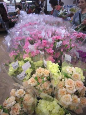 季節のお花_c0141652_1320465.jpg