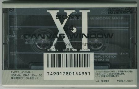 f0232256_16502199.jpg