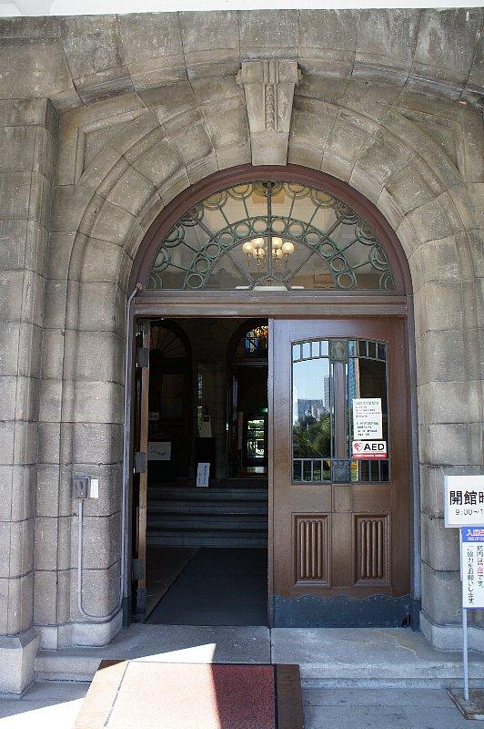 札幌市資料館_c0112559_1142493.jpg