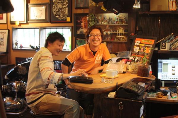Lei Factory様_d0074074_16521563.jpg