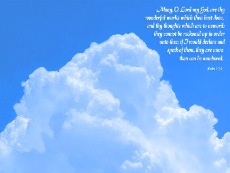 5月2日Ⅱ歴代誌7-9章『主を信じる者の報い』_d0155777_8311524.jpg