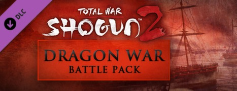 龍戰場包(Dragon War Battle Pack)_e0040579_292372.jpg
