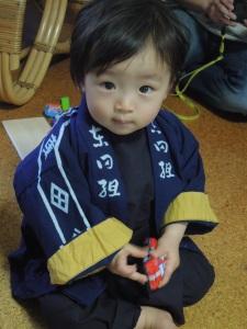 浜松祭り 前夜祭_e0030586_2357525.jpg