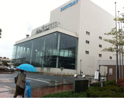 ビール工場見学_e0061304_21163672.jpg