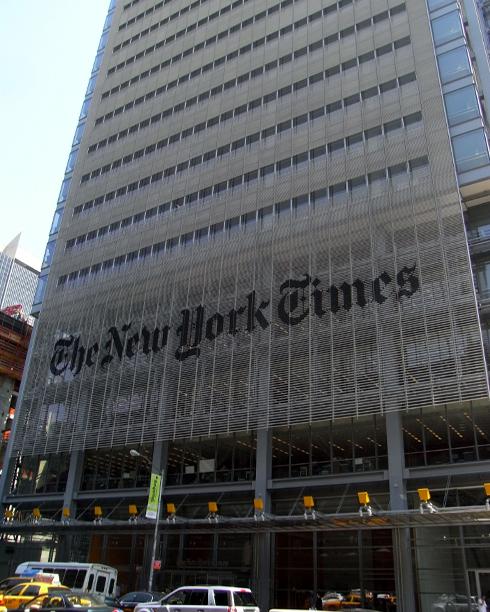 アップルが新聞業界を救う? ニューヨーク・タイムズ紙の発行部数が前年同期比で73%もアップ!!!_b0007805_2204448.jpg