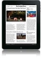 アップルが新聞業界を救う? ニューヨーク・タイムズ紙の発行部数が前年同期比で73%もアップ!!!_b0007805_2205770.jpg
