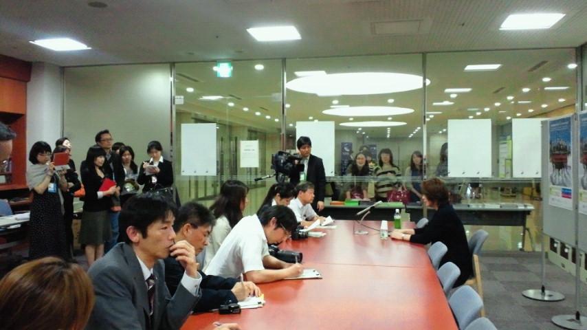 金沢の風_a0155408_1702853.jpg