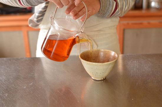 わざわざ式、おいしい紅茶の入れ方_f0203920_17594960.jpg