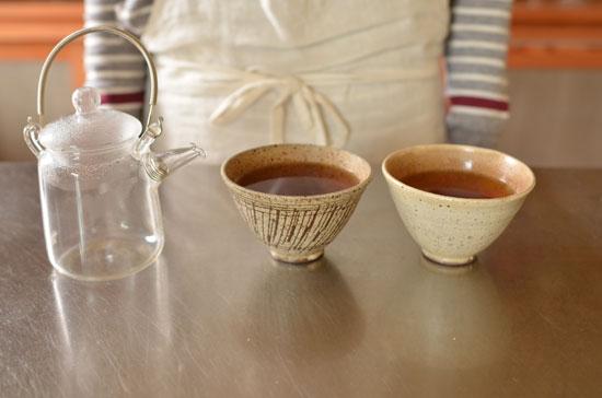 わざわざ式、おいしい紅茶の入れ方_f0203920_182583.jpg