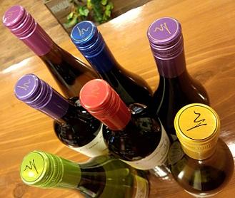 人気のチリワイン・・・〝コノスル〟_a0254125_19295315.jpg