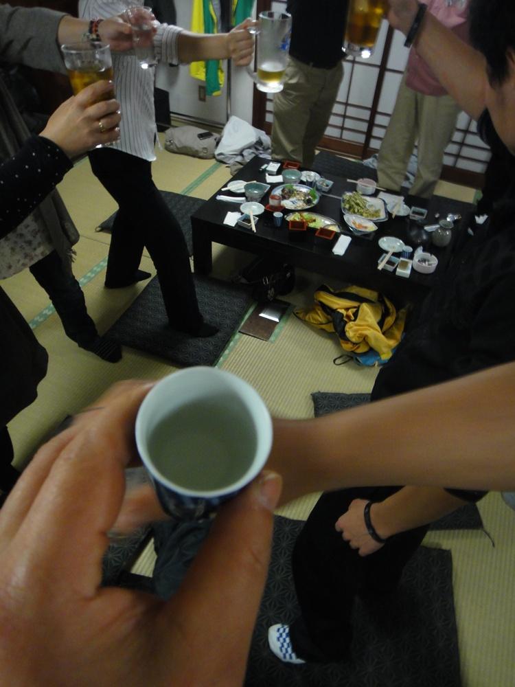 ぶれんど迎撃_c0111229_17143221.jpg