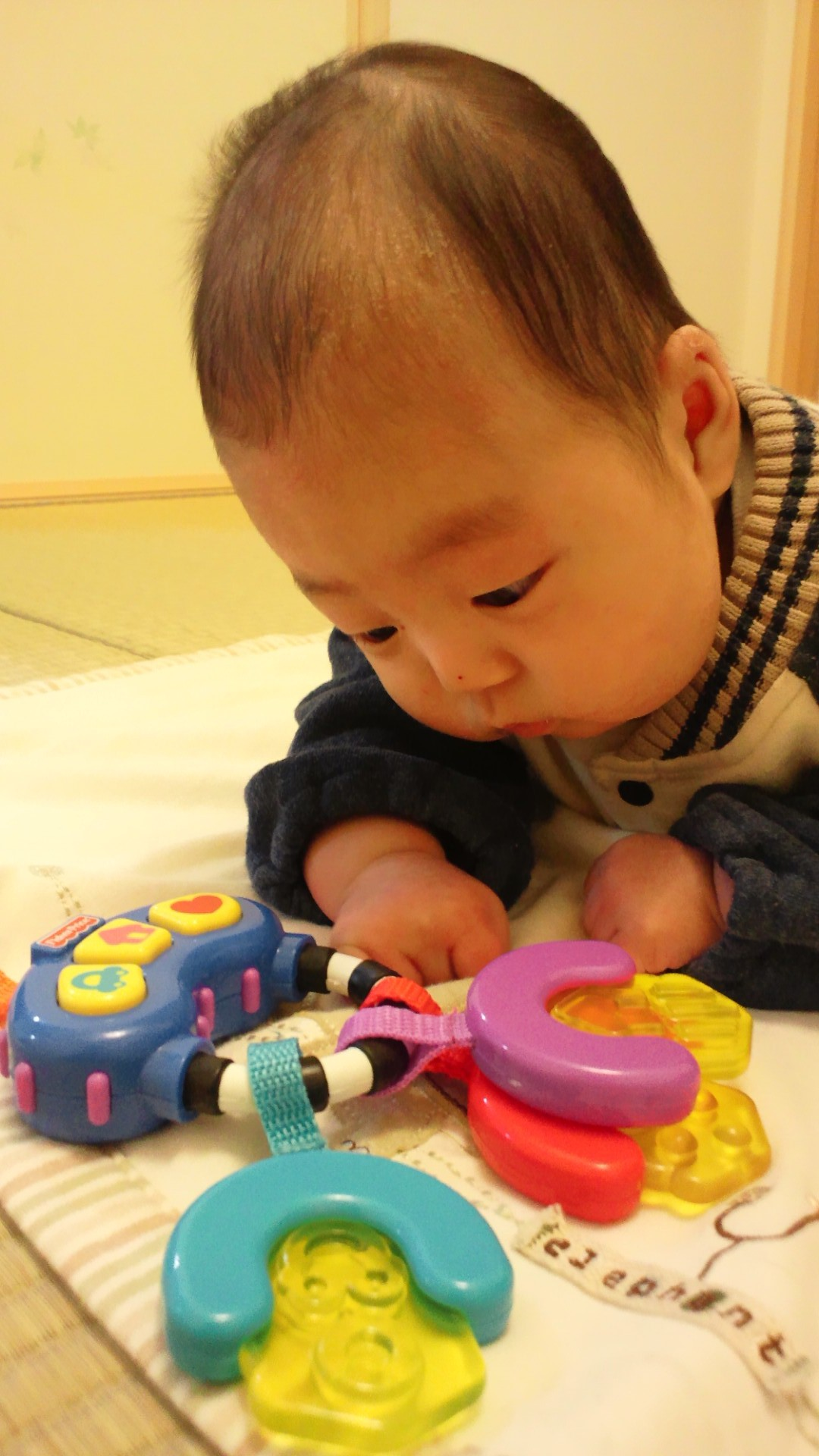 予防接種(BCG)_a0267942_2143989.jpg