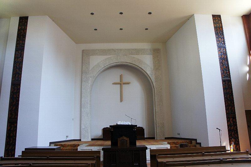 日本キリスト教会札幌北一条教会_c0112559_12313555.jpg