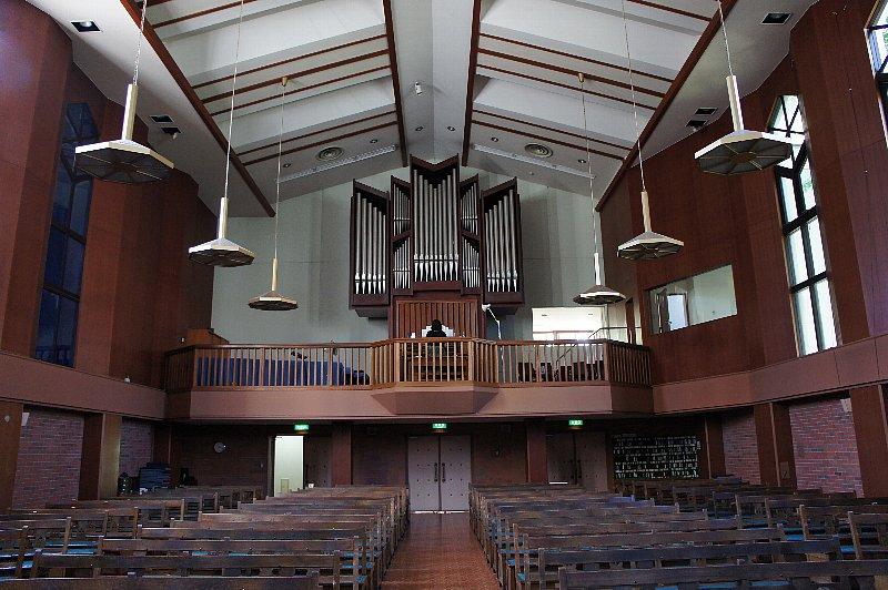 日本キリスト教会札幌北一条教会_c0112559_12321026.jpg