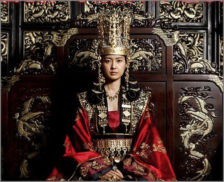 新羅の王城―月城_c0222861_147435.jpg